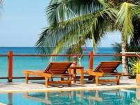 Koh Kood is one of the many Bangkok Islands that make a great honeymoon destination