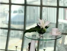 Bangkok Airport stopover hotel