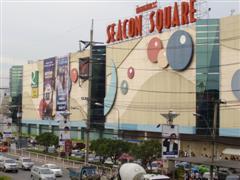 Seacon Square Bangkok Shopping