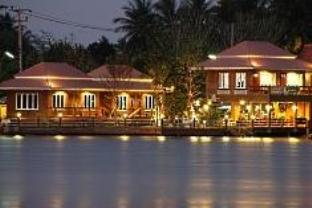 Riverside at Baan Imoun