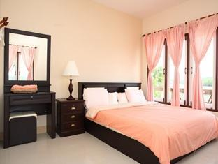 Amphawa home stay cottage