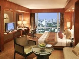Agoda hotels Bangkok have a great selection of rooms for business and pleasure.