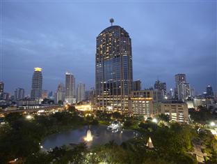 Travel Insurance Guide for Bangkok