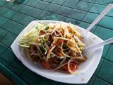 Visit the Pattaya Floating Market next time you visit Pattaya
