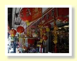 Agoda hotels near to Chinatown