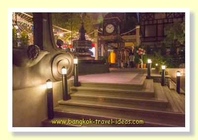 Pickadaily Bangkok
