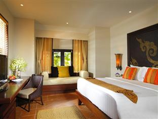 Luxurious Karon Beach hotels for your Thailand vacation